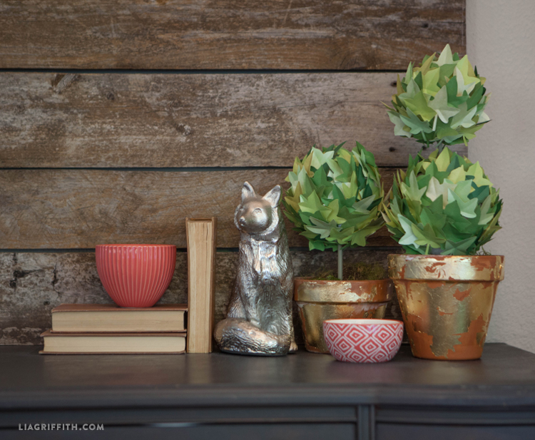 Coral Living Room Update For Summer Lia Griffith