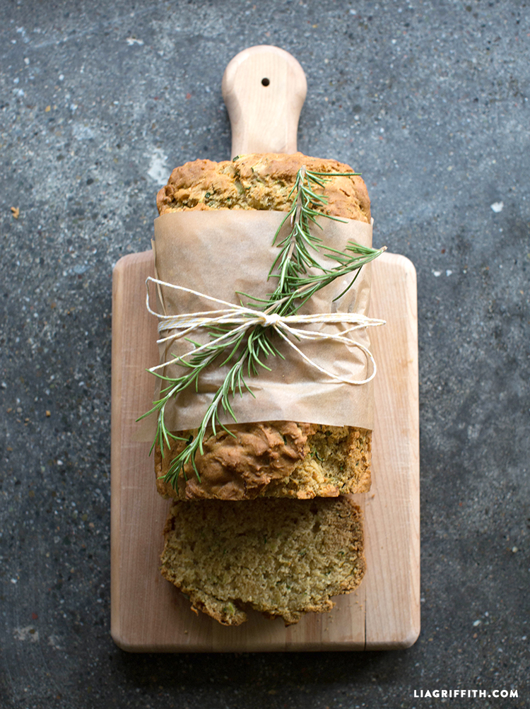 ... rosemary bread pudding gluten free rosemary olive bread lemon rosemary
